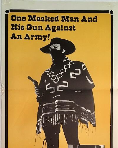 quintana-australian-daybill-poster-western-george-stevenson-femi-benussi