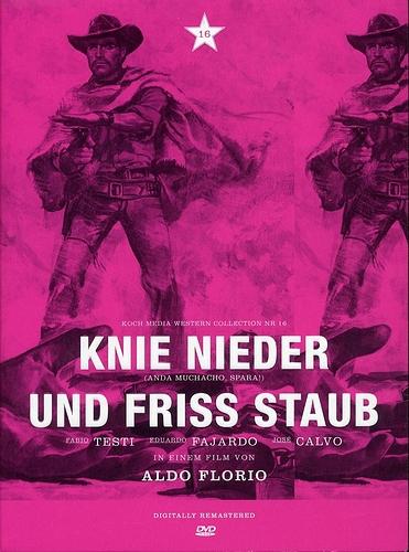 knie-nieder-und-friss-staub