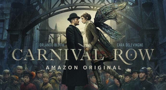 carnvial-row