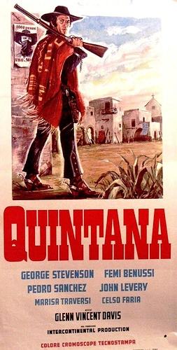 3_tombes_pour_Quintana