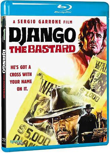 django-the-bastard
