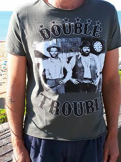 Double_Trouble