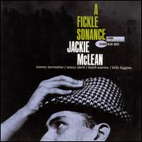 A_Fickle_Sonance