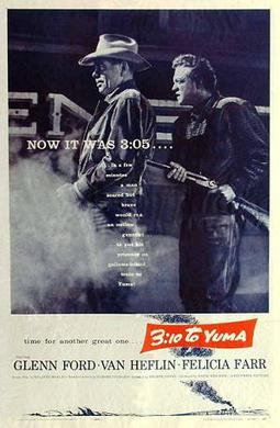 310_to_Yuma_(1957_film)
