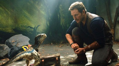 jurassic-world-fallen-kingdom-review-ouderwets-genieten-134505-1