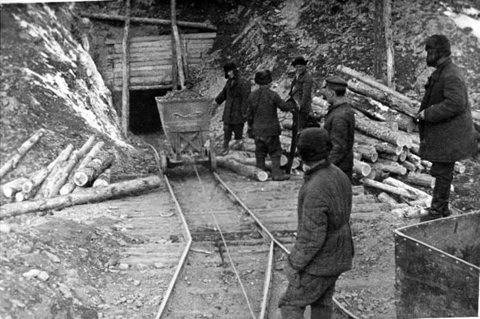 Gulag_002