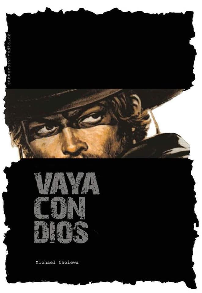 vayacon