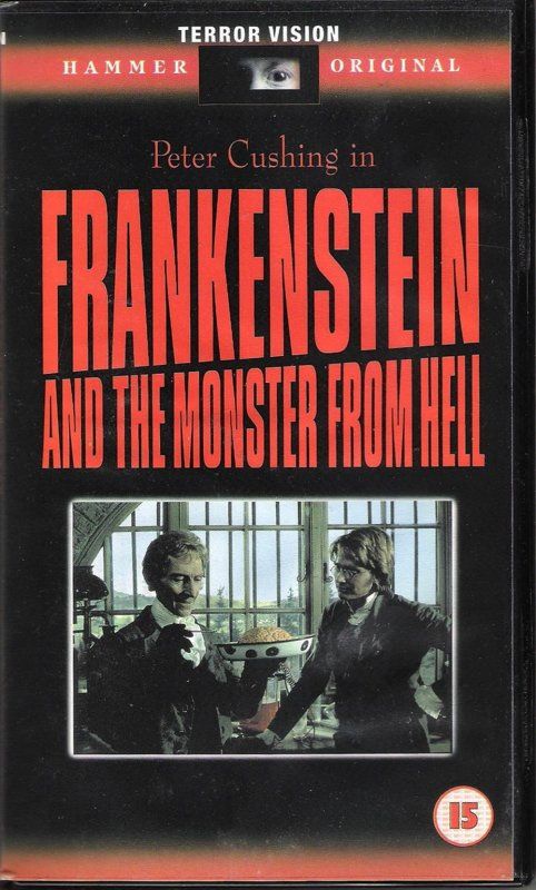 frankenstein-and-the-monster-from-hell-4-dv