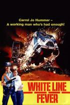 White%20Line%20Fever%20(1975)