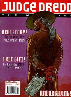 Missionary_Man_(comics)