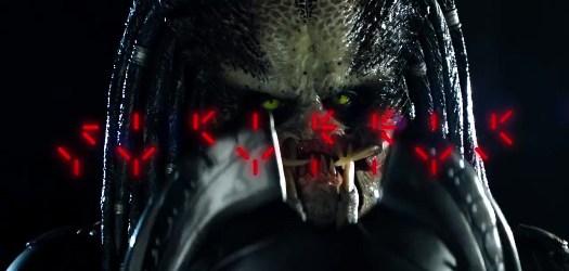 Predator-4