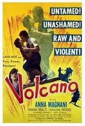 Volcano%20(1950)