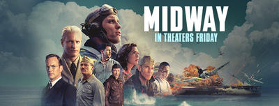 midway_-_facebook