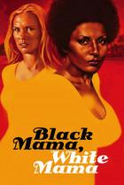 Black%20Mama%2CWhite%20Mama%20(1973)