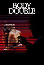 Body%20Double%20(1984)