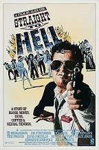 Straight%20to%20Hell%20(1987)