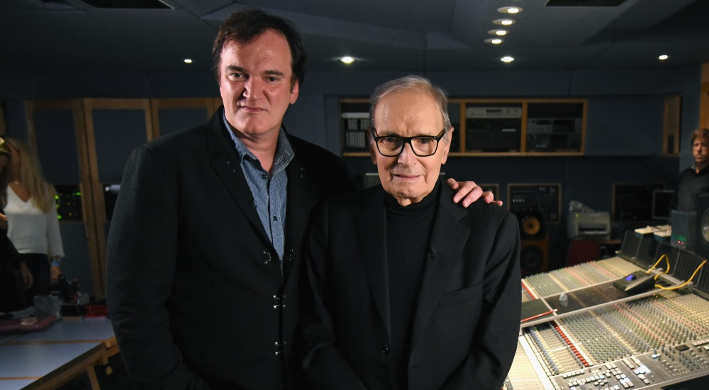 Something also ennio morricone money orgy join. And