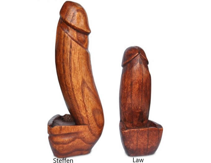Wooden-Penis-Ashtray-Christmas-gifts-Cool-stuffs-feelgift-2