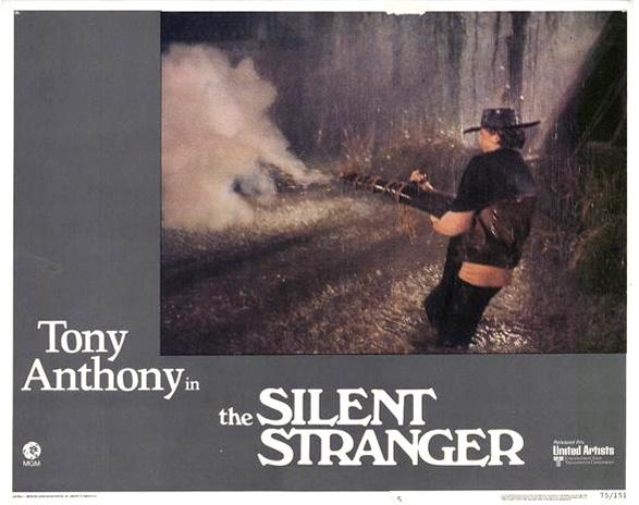 TheSilentStranger_Lobby04