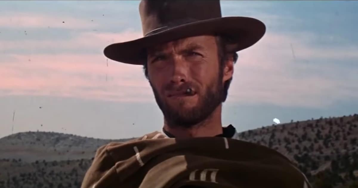 Why Spaghetti Western Music Is So Cool Music Soundtracks The