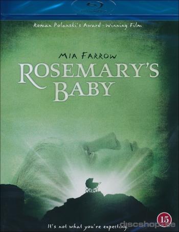 rosemarys_baby_blu_ray