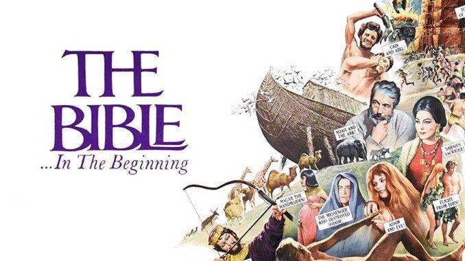 bibleinthebeginning1966_68596_678x380_10142015123417-678x380