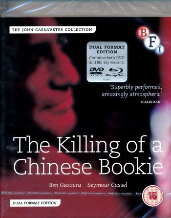 killing_of_a_chinese_bookie_blu_ray_dvd_import
