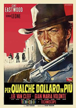 For_a_Few_Dollars_More-ita-poster