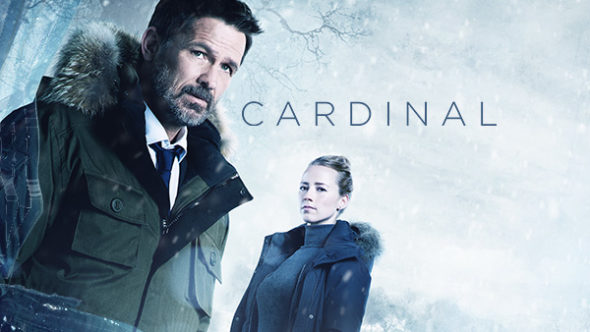 cardinal-tv-show-hulu-cancelled-renewed-590x332
