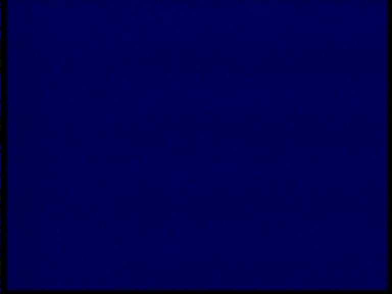 vlcsnap-2018-12-11-00h28m12s572