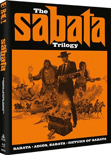 EKA70439-The-Sabata-Trilogy-OCard_website-pack-500px