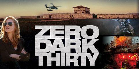 Zero-Dark-Thirty-Netflix-810x456