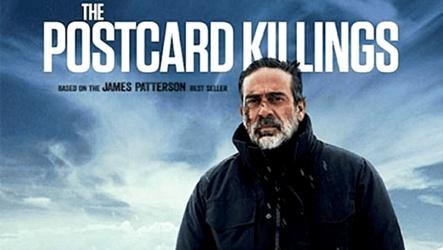 The-Postcard-Killings-movie-film-thriller-serial-killer-Europe-2020-Jeffrey-Dean-Morgan-poster-detail